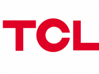 tcl-removebg-preview